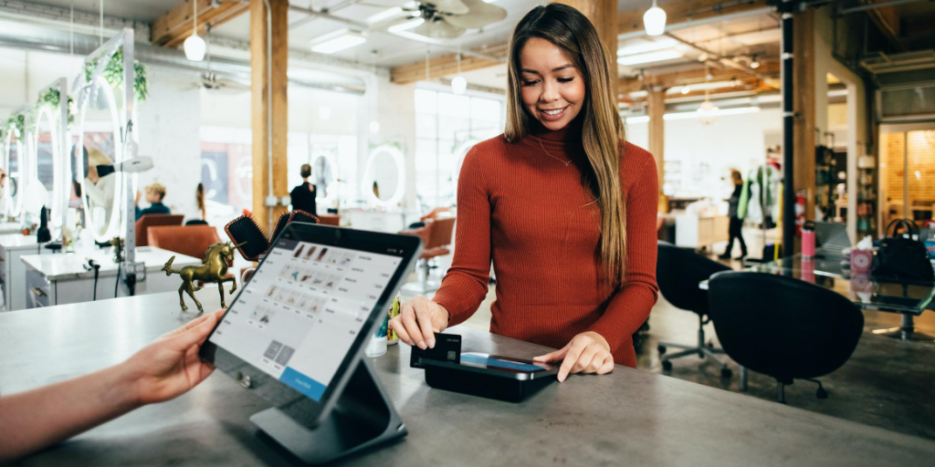 How to Optimize Your Retail Technology Support