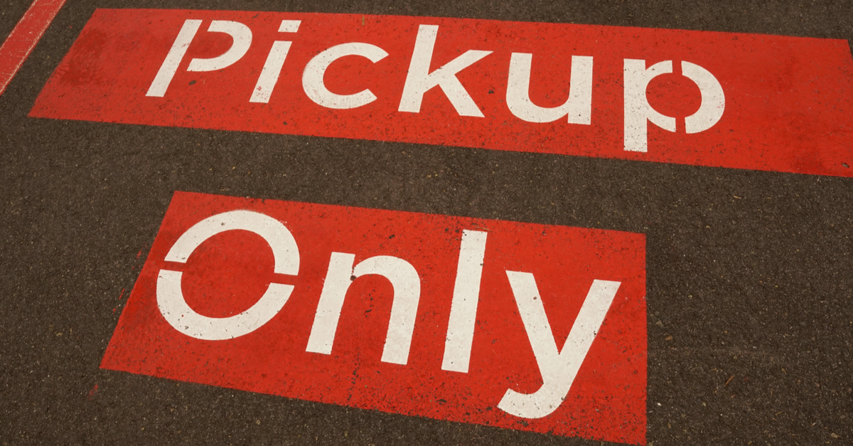 4 Ways Brands Can Improve the Order Ahead Experience