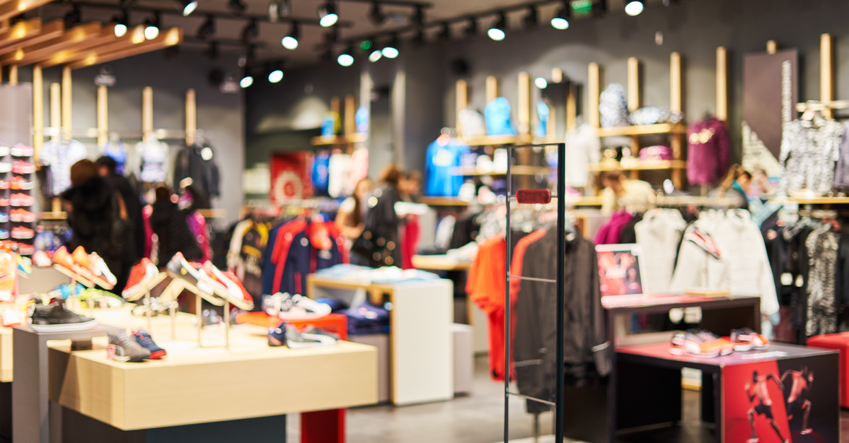 Why Managed Help Desk Services Benefit Multi-Unit Retailers