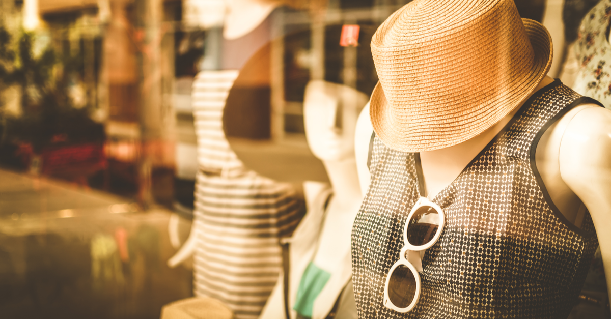 The Benefits of Proactive Support for Multi-Unit Retailers